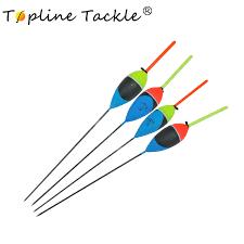 <b>Topline Tackle</b> luminous <b>carp</b> night set <b>fish</b> led accessory fishing ...