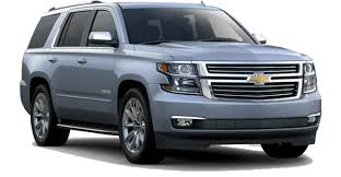 2018 chevrolet png. simple 2018 2017 chevrolet tahoe to 2018 chevrolet png b