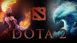 dota 2 gameplay 1 let s play dota 2 gameplay german
