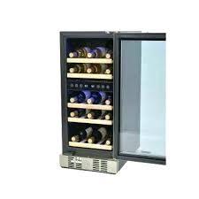 undercounter beverage cooler. Best Undercounter Beverage Center Built In Refrigerator Bottle Wine Cooler