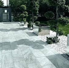 exterior tile patio outdoor stone tile for patio outdoor stone tile luxury for patio areas and
