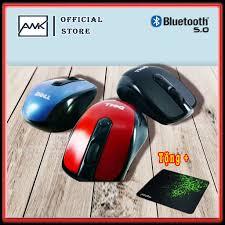Chuột không dây dell, hp, vision, sony, microsoft - Sắp xếp theo liên quan  sản phẩm