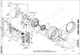 ford 2120 wiring diagram tractor gm master cylinder on how it works ford 2120 tractor wiring diagram gm master cylinder on how it works enthusiast diagrams brake best