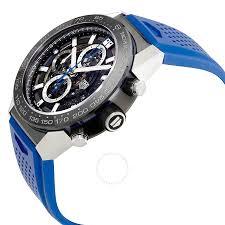 tag heuer carrera chronograph automatic men s watch car2a1t ft6052 ft6052 tag heuer carrera chronograph automatic men s watch car2a1t