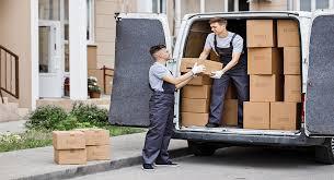 Man And Van Removals in Wolverhampton West Midlands - Man And Van Wolverhampton Call 01902 475 183