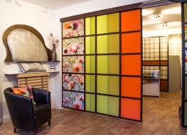 stupendous shoji screens sliding doors shoji screens by cherrytreedesign com cover sliding patio doors