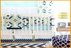 excellent image of baby nursery room decoration with various giraffe bedding entrancing green