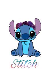 Stitch iPhone Wallpaper, Stitch ...