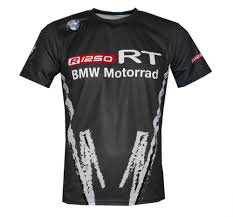 Bmw Motorrad Size Chart Uk Bmw R1250gs R1250rt R1250rs R1250r T Shirt Motorcycle