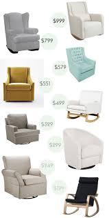 modern affordable baby furniture. modern affordable baby furniture