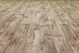 linoleum flooring in pittsburgh