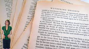 wuthering heights plot summary second recap reg  wuthering heights plot summary 60second recapreg