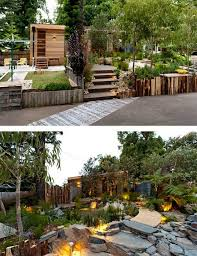 Small Picture 48 best Garden Ideas images on Pinterest Landscaping Gardens