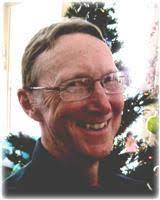 DALE FISCHER Obituary (2017) - Mountain View Gazette