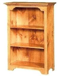 home depot bookcase oxford chestnut glass door bookcase home depot bookshelves canada