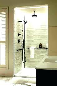 shower pan vs tile shower shower walls home depot vs tile shower pan shower shower walls shower pan vs tile
