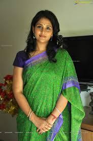 Indian Ghaziabad Girl Tara Sharma Mobile Number For Dating.