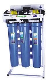 Máy lọc nước chất lượng