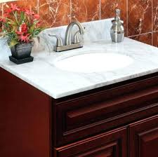 wonderful home depot granite vanity top granite top bathroom vanity granite bathroom vanity tops home depot home depot vanity tops canada