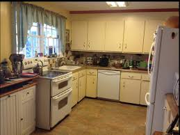 Cypress Design Co RI Kitchen And Bath Remodeling And Design - Cypress kitchen cabinets