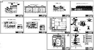 Курсовой проект Архитектура Промышленные здания Чертежи  Курсовой проект Архитектура