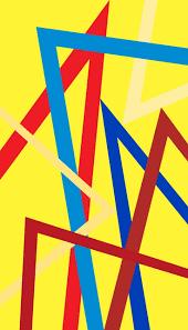 graphic design | triad | Chelseas Graphic Design Blog: Color Schemes  Assignment
