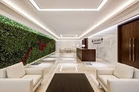 J Interior Design Law Firm Legal Services Designs J Safra Sarasin Offices