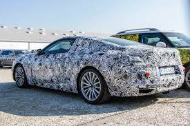 2018 bmw m8. contemporary bmw bmw m8 throughout 2018 bmw m8 r