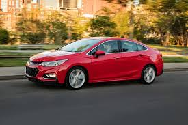 2018 chevrolet diesel. beautiful chevrolet 2018 chevrolet cruze to chevrolet diesel