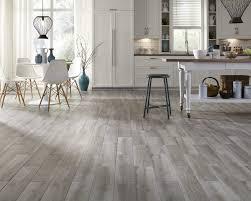 ceramic wood flooring home design for tile vs hardwood cost prepare