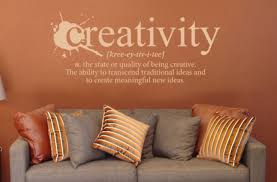 home office repin image sofa wall. Inspirational Artwork For The Office | New Spirit From Wall Art : Home Repin Image Sofa