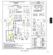 bryant air handler wiring diagram wiring diagram \u2022 air handler wiring diagram goodman car payne fan wiring diagram only air fan wiringfan wiring diagram rh alexdapiata com trane air