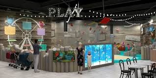 garden state plaza s new play space is s to please