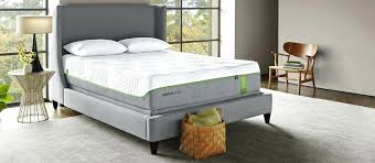 tempur pedic bed frame headboards. Unique Bed Tempur Pedic Bed Frame Headboards Headboard  On Tempur Pedic Bed Frame Headboards L