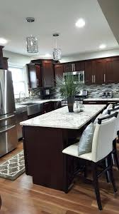 concrete countertops colors full size of rustic kitchen colors with brown cabinets lighting rustic kitchen concrete countertop acid stain colors