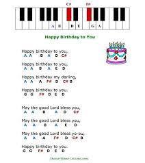 simple kids songs for beginner piano