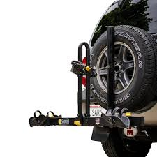 Tire Rack Review Chart Freedom Spare Tire Bike Rack Saris
