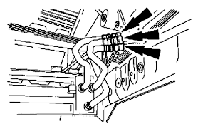 need a diagram on a dccv hose connection on a lincoln ls fixya zjlimited 321 jpg