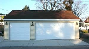 medium image for standard2 car garage door cost 2 screen