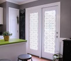 front door curtain panelDoor Window Curtains Give You The Privacy You Need  Best Design