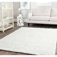 willpower target safavieh rug top 42 first rate charming square rugs in white on wooden floor