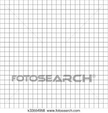 Grid Mesh Graph Paper Millimeter Paper Background