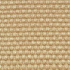 jute vs sisal coastal classic sisal rug natural fiber area with regard to soft plan 3 jute vs sisal