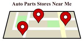 auto parts store near me. Plain Parts Autopartsstoresnearmejpg In Auto Parts Store Near Me S