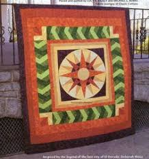 Pin by That Incredible Pattern Place on Country Quilts | Pinterest ... & El Dorado Quilt Pattern Pieced DM Adamdwight.com