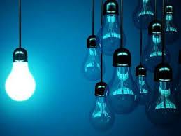 Risultati immagini per immagini di energia elettrica