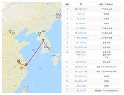 VPCKR韩国VPS独享带宽亮点不限流量SK线路 – 主机点评网