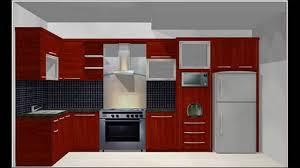 Kitchen Set Jual Kitchen Set Untuk Wilayah Lampung Model Paling Baru Youtube