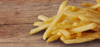 the perfect fries sidesdip into some of our world famous fries or how about a shaker side salad or a fruit bag wver your meal we ve got the sides