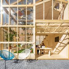 Urban Home Interior Design Home Urban Home Mycc Archello